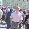 Евгений, 38, г.Борисоглебск