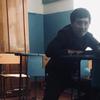 Тимур, 23, г.Норильск