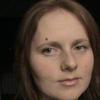 Оксана, 28, г.Бердянск