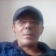 Сергей 54 Острогожск