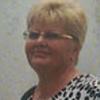 Наталья, 61, г.Одесса