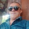 Михо, 46, г.Адлер