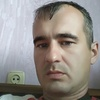 михаил, 35, г.Калязин