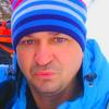 Aлекс, 41, г.Киселевск