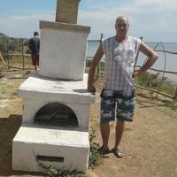 Александр, 36 лет, Рак, Таганрог