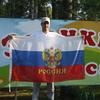 Александр, 30, г.Ирбит