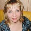 Клавдия, 37, г.Александровское (Томская обл.)