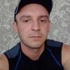Nazar, 28, Ternopil