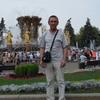 коля, 51, г.Куса