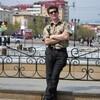 Николай, 34, г.Северобайкальск (Бурятия)