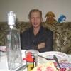 олег, 43, г.Бишкек