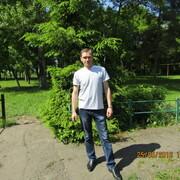 Сергей 39 лет (Козерог) хочет познакомиться в Глушкове