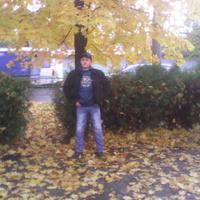 M Vladimir ))), 39 лет, Стрелец, Краснодар
