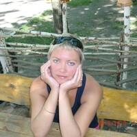 Алевтина, 47 лет, Близнецы, Липецк
