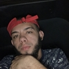 flaxko, 22, г.Орландо