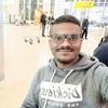 bhagi rath, 23, г.Куйбышев