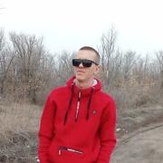Андрей 21 Балаково