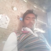 Dharmendra Singh 20 лет (Близнецы) Пандхарпур