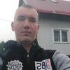 Kolya Ageev, 23, Гдыня