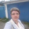 Евгения, 38, г.Новокузнецк