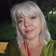 Ирина 48 лет (Водолей) Батайск