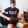 Влад, 16, г.Макеевка