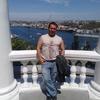 Сергей, 39, г.Калишь