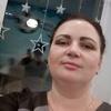 natali, 30, Gorodets