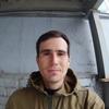 Ренат, 35, г.Челябинск