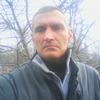 Владимир, 45, г.Николаев