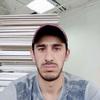 Баха, 32, г.Ханты-Мансийск