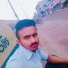 Vishnu Bhai, 20, г.Ахмадабад