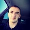 Boris, 25, Kumertau
