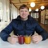Дмитрий, 44, г.Саратов