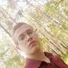 егор, 18, г.Екатеринбург