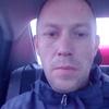 Алют Плжпл, 33, г.Заволжье