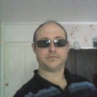 Сергей, 43 года, Весы, Темиртау