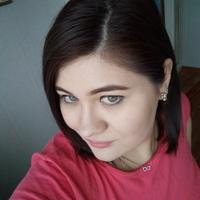 Адия, 28 лет, Водолей, Москва