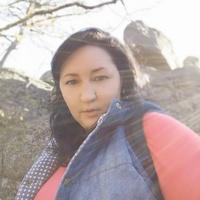 Наталья, 32 года, Овен, Владивосток