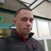 Сашка, 31, г.Ченстохова