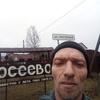 Andrey, 37, Losino-Petrovsky
