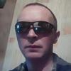 Nikolay, 39, Luz
