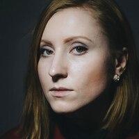 Лидия, 29 лет, Водолей, Санкт-Петербург