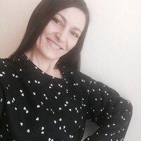 Татьяна, 50 лет, Весы, Санкт-Петербург