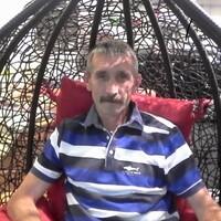 Сергей Алтынбаев, 52 года, Рак, Верхняя Пышма
