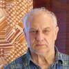 сергей, 67, г.Томск