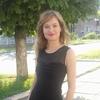 Мар'яна, 35, г.Львов