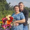 Антон, 26, г.Муравленко (Тюменская обл.)