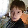 Елена, 19, г.Буй