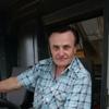Владимир, 61, г.Красноярск